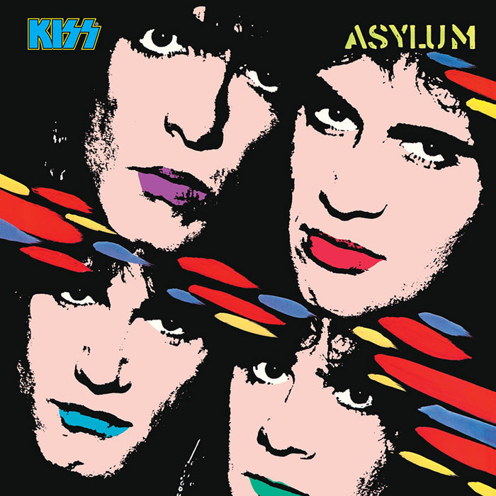 kiss-asylum-uh-all-night