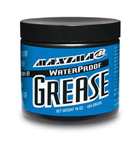 MAXIMA WATERPROOF GREASE - 80916
