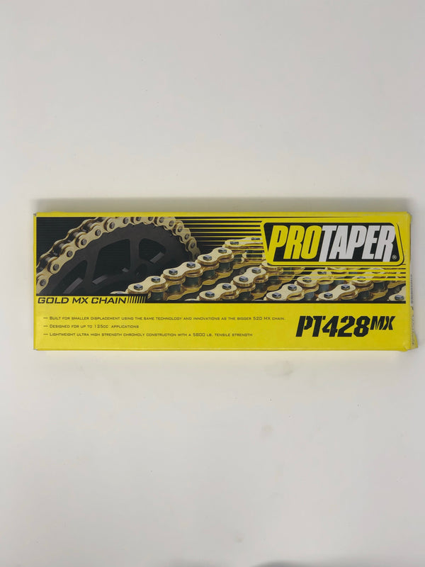 PROTAPER 428MX CHAIN 134L