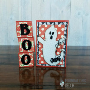 Boo Blocks