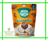 Awesome Pawsome Beefy Bites- NEW