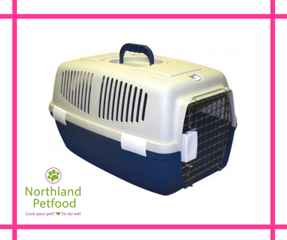 Pet One Carrier 30% OFF!!