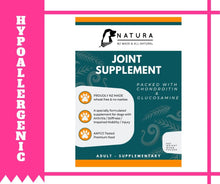 Natura Joint Supplement