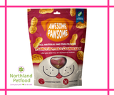 Awesome Pawsome Peanut Butter & Cranberry