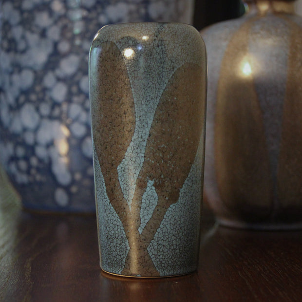 Steuler Abstract Vase