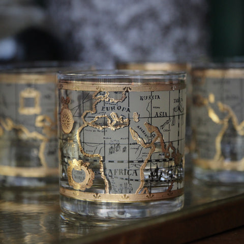 https://leo81.myshopify.com/products/olde-map-whiskey-glasses
