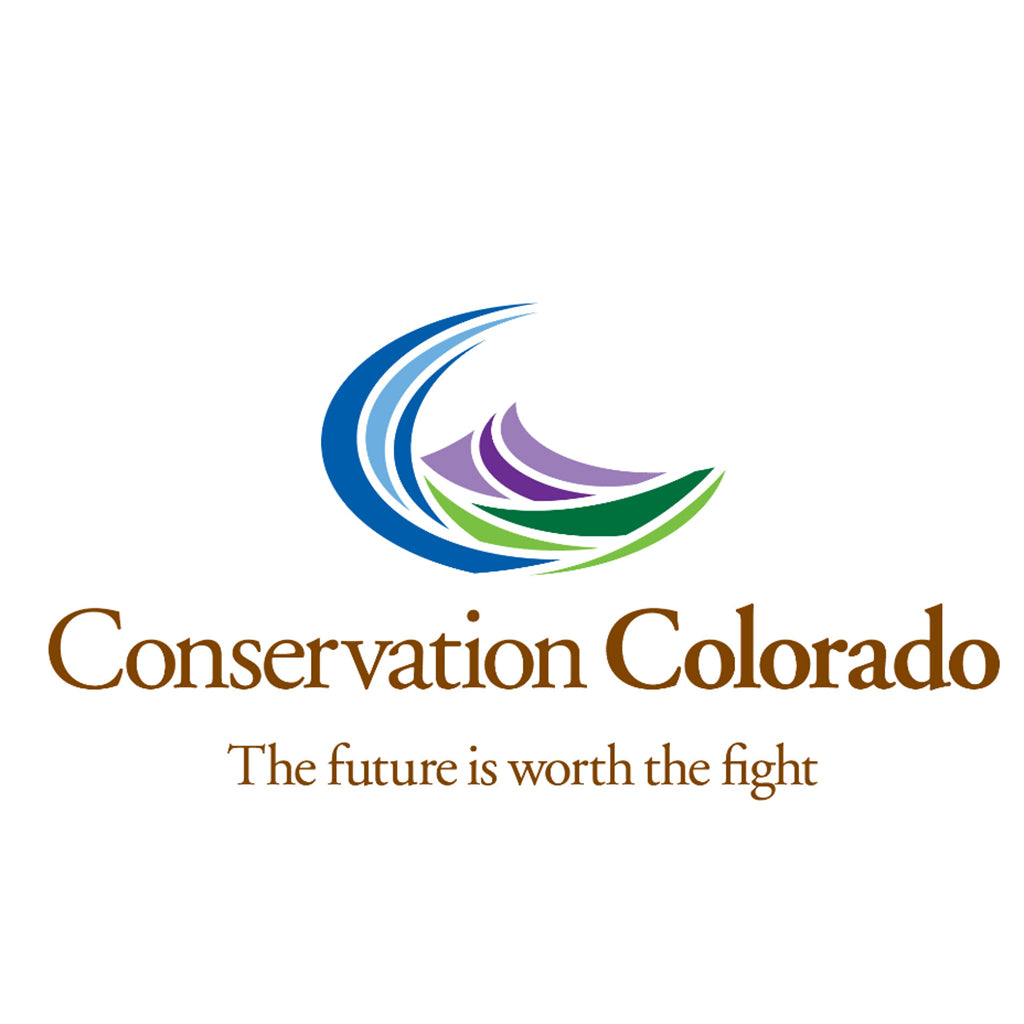 Conservation Colorado Partner Handmade In Conifer Jewelry