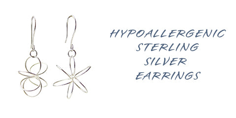 Earth Song Jewelry Hypoallergenic Sterling Silver Earing Collection.jpg