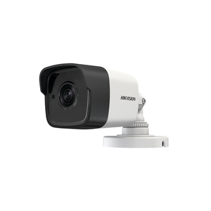 Camara Mini IP HIKVISIÓN 3 MP Lente 2.8 mm Visión Nocturna 30m PoE DS-2CD1031-I