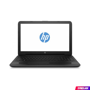 Laptop HP 250 G5 15.6'' Intel Core i3-5005U 2.00GHz 8GB 1TB Windows 10 Pro 64-bit Negra