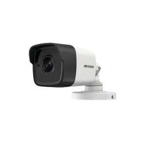 Camara Mini IP HIKVISIÓN 1 MP Lente 2.8 mm Visión Nocturna 30m PoE DS-2CD1001-I