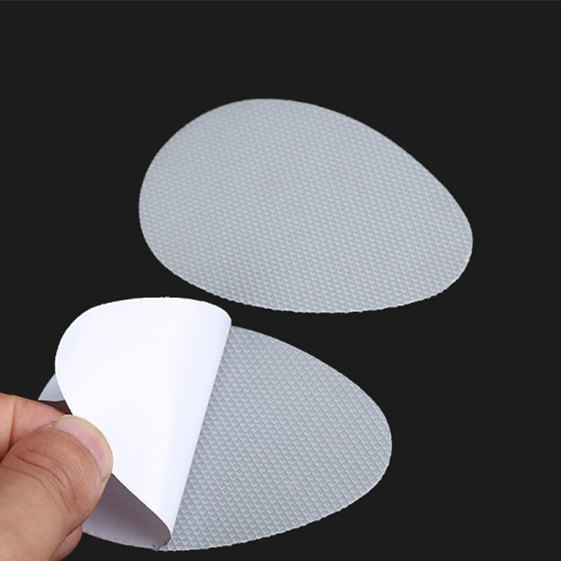 Sole protector