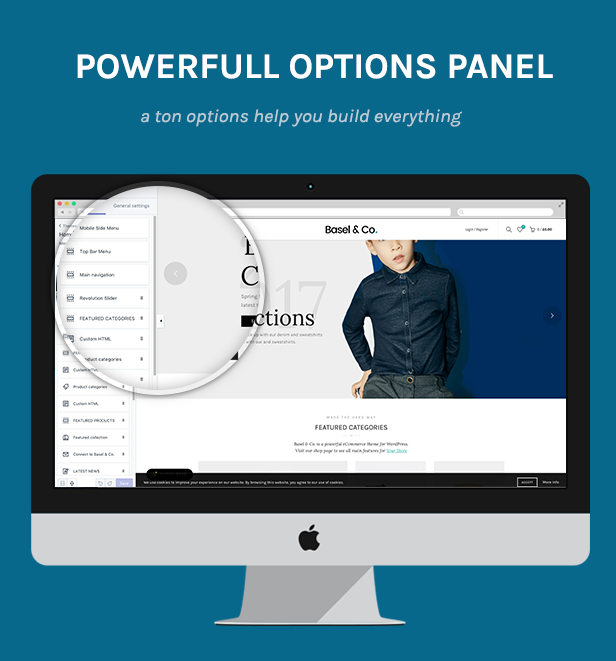 Basel - Responsive Shopify eCommerce Theme Shop (Fashion, Electronics and many more) - 21