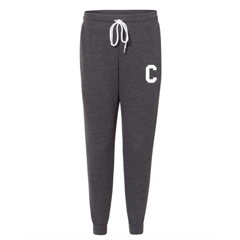 Coolidge Adult Jogger Sweatpants