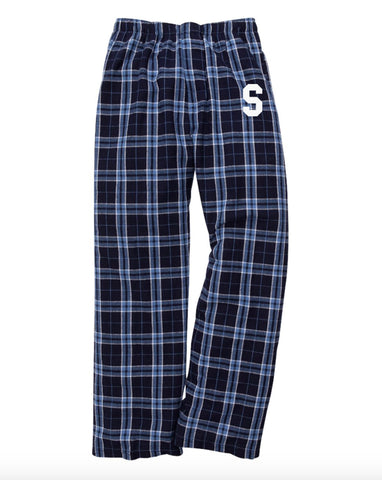 Sicomac Youth Pajama Pant