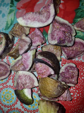 Freeze Dried Figs