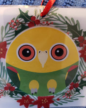 Wreath Magnet/Ornaments