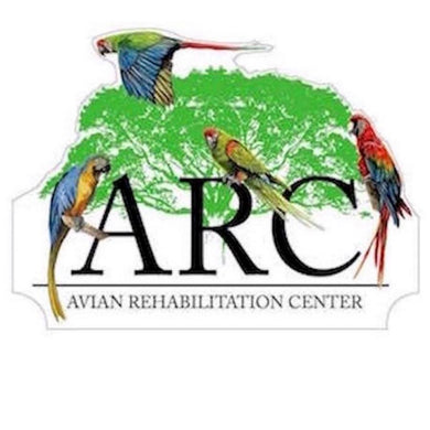Avian Rehabilitation Center (ARC)