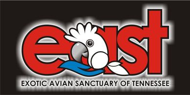 Exotic Avian Sanctuary of Tennessee