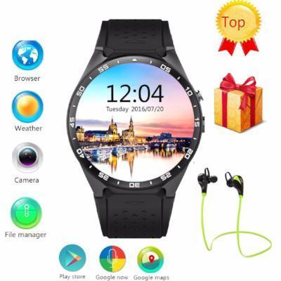 Grand Happy Store Smart Watch Premium