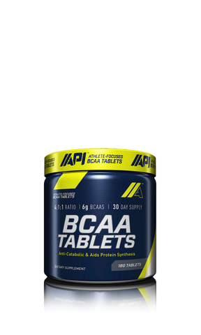 BCAA Tablets | WHEY PROTEIN AMINO TABLET
