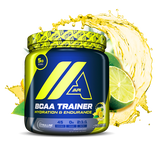 BCAA Trainer Lemon Lime Blast