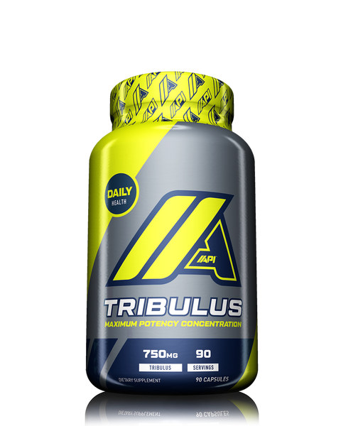 Tribulus | Maximize Your Gains
