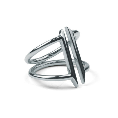 """Stability"" Ring"