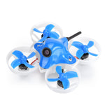 Beta Betafpv 65X 2S Whoop Quadcopter (Frsky FCC)