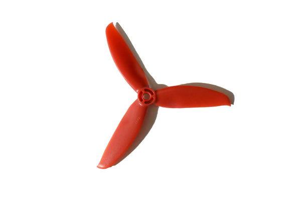 Demon 5047 5x4.7x3 Propellers