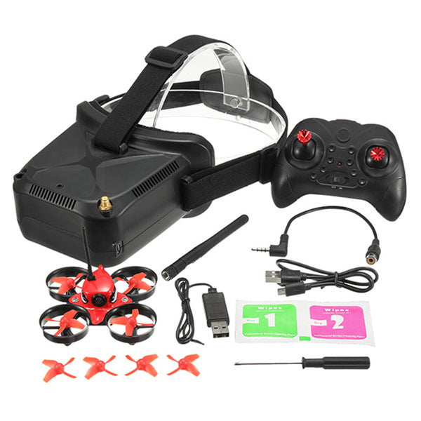 Eachine E013 FPV Kit