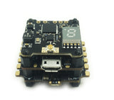 Flight Controller AIO
