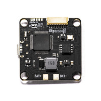 Aikon F4 Flight Controller BF with OSD