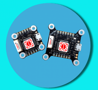 RADIX LI Flight controller