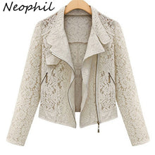 Long Sleeve Zipper Jacket (More Colors Available)