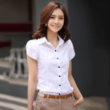 Short Sleeve Top - Rated Star