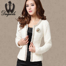 Long Sleeve Jacket (More Colors Available) - Rated Star