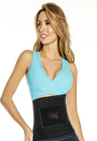 Virginia - Neoprene Waits Cincher Training