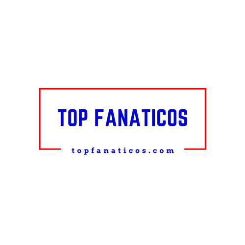 Top Fanaticos