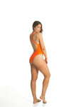 Mandalay One Piece Vitamina