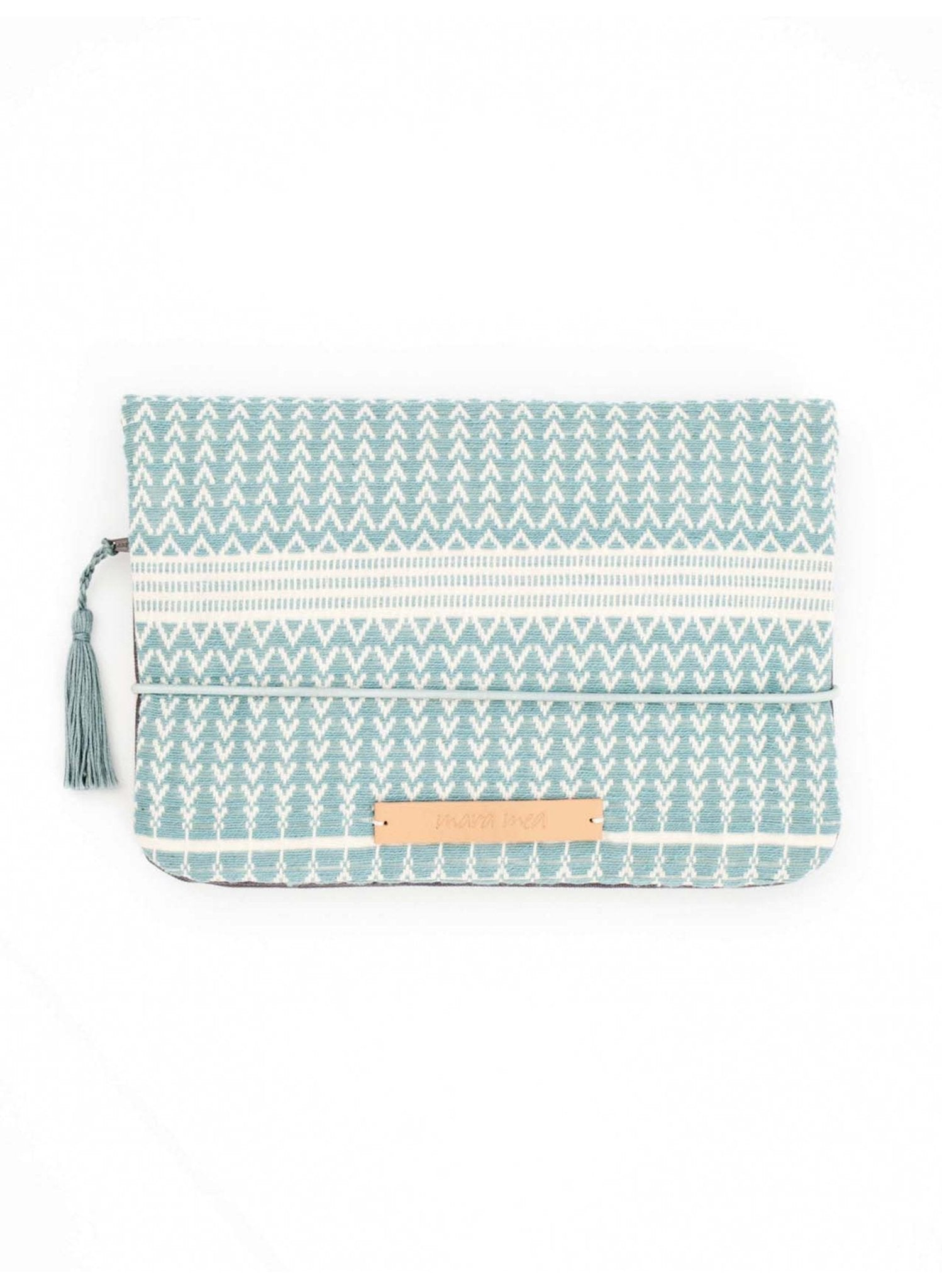 Diaper Clutch - Pelican Family - Mums and Bumps