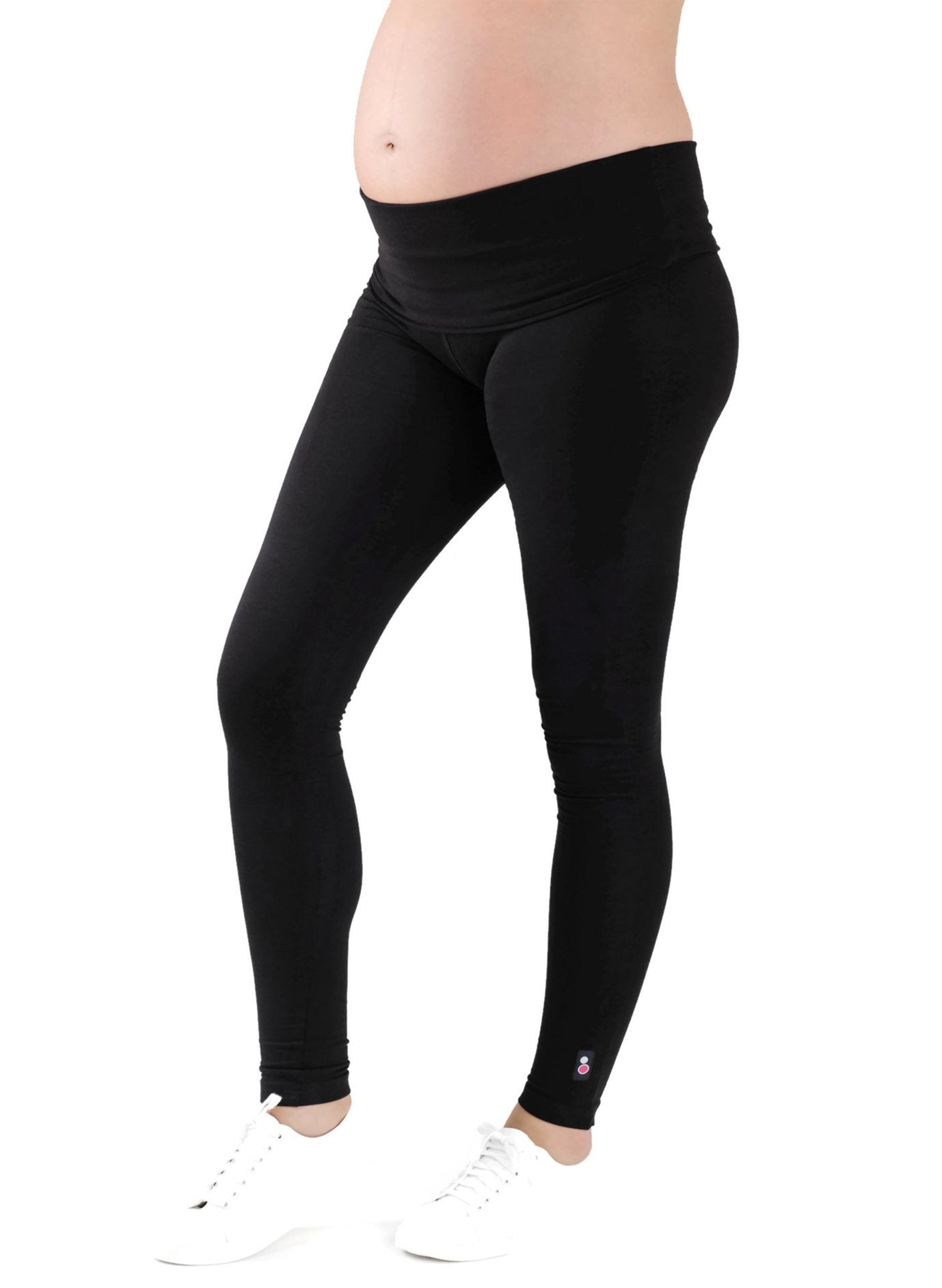 Exercise Maternity Leggings - Mums and Bumps