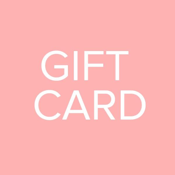 Gift Card - Mums and Bumps