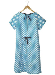 Madison Hospital Labor & Delivery Gown - Mums and Bumps