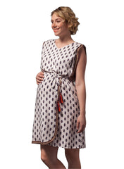 Maternity Dress - Woodland Party - Mums and Bumps