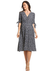 Zippi Maternity Dress - Mums and Bumps