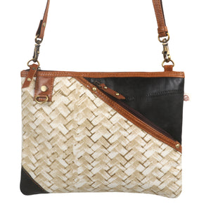 Kate Grayson Crossbody