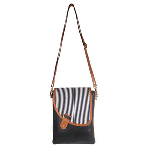 Strip Noho Crossbody