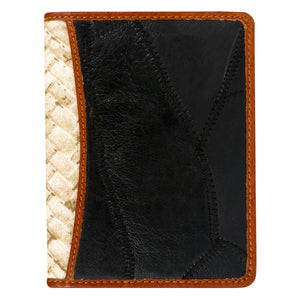 Kate Passport Wallet