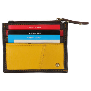 LAGUNA CREDIT CARD WALLET